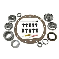 Differential Rebuild Kit-Master Overhaul Kit Yukon Differential 14086