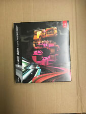 Adobe Premiere Pro CS5 + After Effects + Audition ++ MAC deutsch Voll BOX MWST
