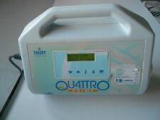Talley Medical. Quattro Prime Pump Free UK P&P.