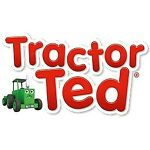 Tractor Ted Official