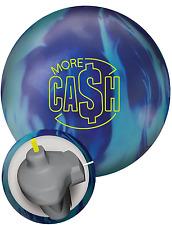 Radical More Cash 14LB Bowling Ball Fast Shipping