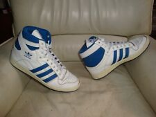 Adidas Decade High / Hi Used - Sneakers taille 42 Occasion - US 8,5 / UK 8
