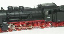 H0 Dampflok BR 38 2609 DRG Fleischmann 4160 TOP OVP