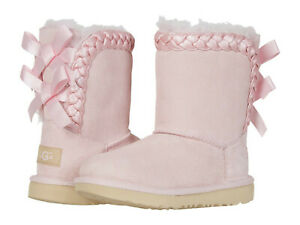 Kids UGG Australia Boots Size 13