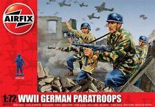 Petits soldats britanniques Airfix