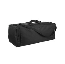 Proforce Deluxe Martial Arts Grande Gear Bag - 8 Styles & 2 Colors Available