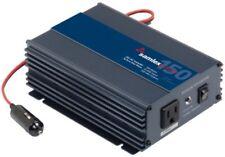 Samlex PST-150-12 150 Watt Pure Sine Wave Inverter