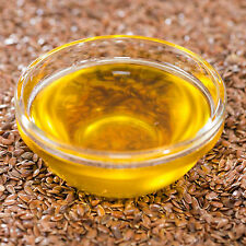 Edible Flax Seed Oil -400 ML Cold Pressed Alsi Seeds /Alasi/ Linseed Oil Healthy