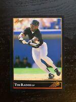 1992 Leaf Baseball - Complete Your Set - You Pick (Black Gold & Gold Rookies)