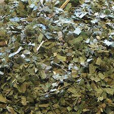Horny Goat Weed tallo Icariin brevicornum hierba seca, Todo Suelto hierbas 50g