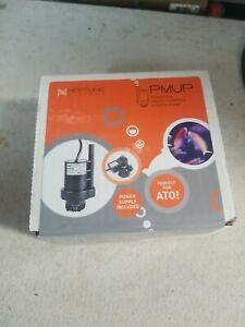 Neptune SystemsPMUP Practical Multipurpose Utility Pump
