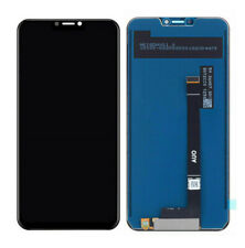 LCD Display Touch Screen Assembly For Asus ZenFone 5Z 2018 ZS620KL ZE620KL X00QD