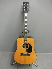 1975 Gibson Heritage Dreadnought