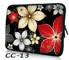 "13.3"" Laptop Ultrabook Sleeve Case For 13.3-inch Apple Macbook Air Retina"