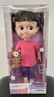 Disney Store Animators Collection Boo Toddler Doll Monsters Inc.  2020