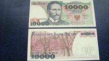 polskie banknoty-10000zl-1987