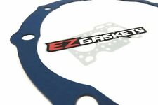 "Ford Rear End 9"" Axle Housing Cover Gasket Heavy Duty Non-stick Steel Lined IMCA"