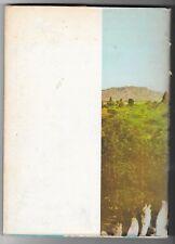 Historical Sites In Burma - Aung Thaw - Sarpay Barkman Press - 1978