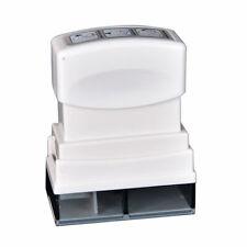 Moledor, triturador de comprimidos