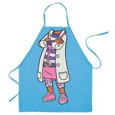 Disney Doc McStuffins Kid's Apron