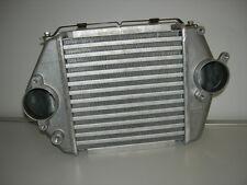 Ladeluftkühler für Mazda 6 2.0 TDi  89KW / 100KW  NEUTEIL andere siehe Liste