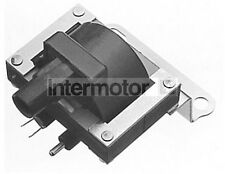 12010 INTERMOTOR IGNITION COIL GENUINE OE QUALITY REPLACEMENT