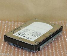 3par 400 Go 10k Fibre Channel Hard Drive seagate st3400755fc 9ea004-080 FW xrc0