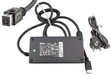 Original Dell DA-1 Netzteil 150W 3R160 für OptiPlex SC250, SX260, SX270, SX270N