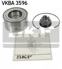 Radlagersatz für Radaufhängung Vorderachse SKF VKBA 3596