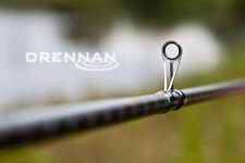 Drennan Ultra Light Fishing Rods