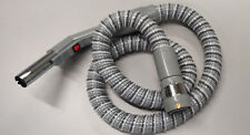 7' Electric Vacuum Hose for Electrolux Diplomat Ambassador Canister Vac 2100