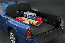 Genuine Toyota Bed Mat Long Bed PT580-35050-LB