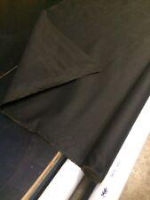 OILSKIN FABRIC 100% Cotton Australian Made For Drizabone Jackets Dog Coats 10 mt