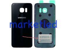 Scocca Posteriore copri batteria originale Samsung Galaxy S7 G930F NERO