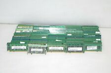 Lot of 300 1GB DDR2 PC2 Laptop Memory Sticks Various Speeds Various Brands
