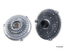 Engine Cooling Fan Clutch-Meyle WD EXPRESS fits 98-03 Mercedes E320 3.2L-V6