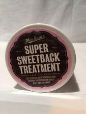 Miss Jessie's Super Sweetback Treatment 2 oz
