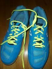 yonex badminton shoe power cushion 30  men size 10.5 new without box
