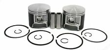 Polaris Indy 800 XC SP/Edge Touring 2001-2005 Pistons