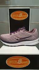 SCARPA RUNNING DONNA SAUCONY RIDE 13 (COD. S10579 COL. 20)