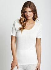BHS Thermal Lingerie & Nightwear for Women