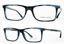 GIORGIO ARMANI Fassung / Eyeglasses  AR7005 5097 54[]17 Nonvalenz  /152 (11)
