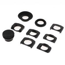 Sucher Okular Lupe 1.51X für DSLR Kamera
