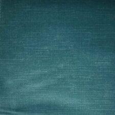 Creek - Textured Microfiber Velvet Upholstery Fabric by the Yard,1Q=1Yard