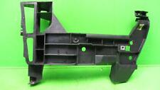 RENAULT MASTER MOVANO Rear Bumper End support bracket Right 7700352212 03-10