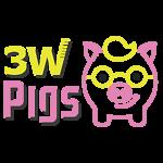 3wpigs