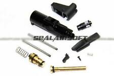 Reinforced Complete Internal Parts Set for Marui M1911 Airsoft GBB