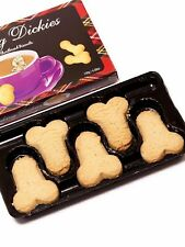 Ann Summers Dunkin' Dickies Shortbread Biscuits