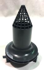 Volta Lite II U1850 & Forte U1851 Bagless Vacuum Cone Filter (Q408H52P233)