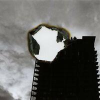 JO PASSED Their Prime (2018) 12-track CD album NEW/SEALED Sub Pop